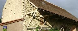 Chambre d'hotes La Grange du Levry