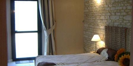 La Grange du Levry La Grange du Levry, Chambres d`Hôtes Cortevaix (71)
