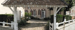 Bed and breakfast La Petite Tuilerie