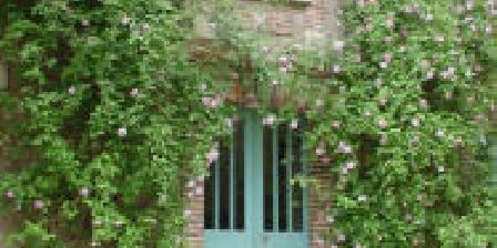 Domaine de la Claye Domaine de la Claye, Chambres d`Hôtes Bullion (78)