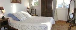 Bed and breakfast La Grande Bastide