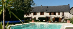 Bed and breakfast La Linotte