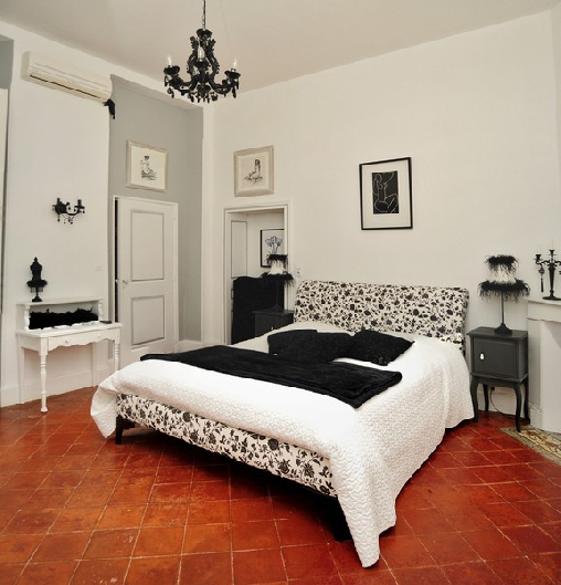 Chambres d 39 hotes tarn et garonne bed and breakfast - Chambre d hotes tarn et garonne ...