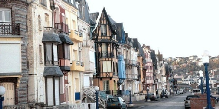 La Placette La Placette, Chambres d`Hôtes Béthencourt Sur Mer (80)