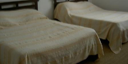 Le Bon Accueil Le Bon Accueil, Chambres d`Hôtes Antrain (35)
