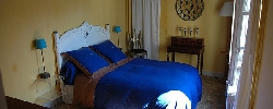 Chambre d'hotes Flamingo Rooms