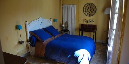 Flamingo Rooms Flamingo Rooms, Chambres d`Hôtes Longny Au Perche (61)