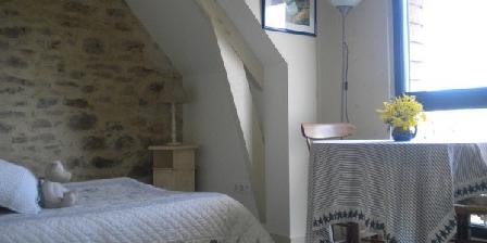 Ar Gwenniled Chambres d'hôtes Ar Gwenniled, Chambres d`Hôtes Pluneret (56)