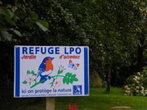Gite 5 Personnes La Heutterie, Gîtes La Poterie Mathieu (27)