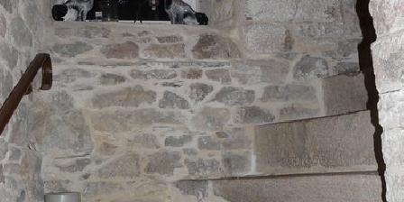 Ar Baradozbihan Ar Baradozbihan, Chambres d`Hôtes Daoulas (29)
