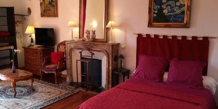 Château du Chêne  Chateau De Chesne - Vatan, Chambres d`Hôtes Nohant En Gracay (18)