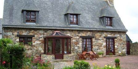 Bienvenue à Mesleiou Bienvenue à Mesleiou, Chambres d`Hôtes Plougastel-Daoulas (29)
