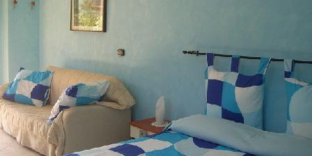 B b vecchio pozzo une chambre d 39 hotes dans le cher dans - Chambre d hote porto vecchio pas cher ...