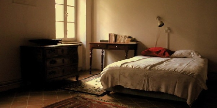 Bed and breakfast La Gauna > La Gauna, Chambres d`Hôtes Quintillan (11)