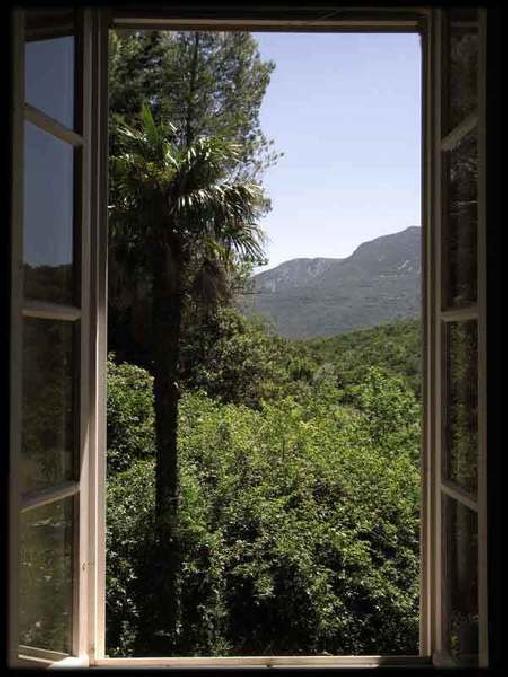 La Gauna, Chambres d`Hôtes Quintillan (11)