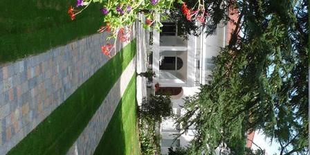 Le Sophora Maison D'Hôtes Le Sophora Maison D'Hôtes, Chambres d`Hôtes Lac Du Bourget -Tresserve (73)
