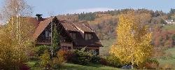 Cottage Chez Huguette et Philippe