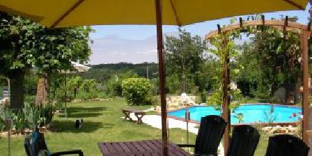 Vallée des Vignes  Vallee des Vignes Chambres D'Hotes, Chambres d`Hôtes Monthou Sur Cher (41)