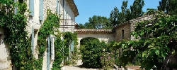 Bed and breakfast Clos des 3 Ruisseaux