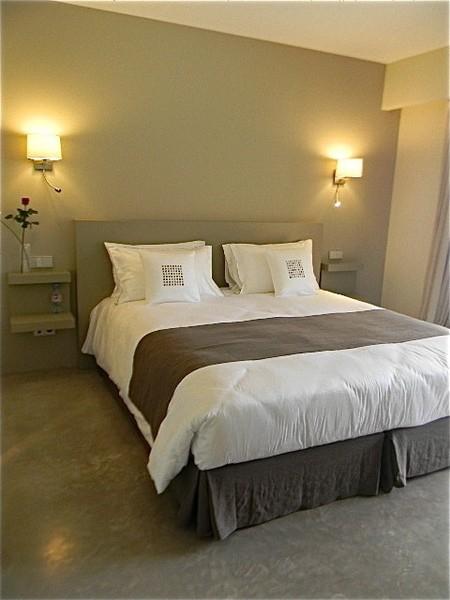 cannes villa st barth une chambre d 39 hotes dans les alpes maritimes en provence alpes cote d. Black Bedroom Furniture Sets. Home Design Ideas