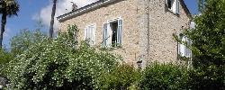 Bed and breakfast Bastide Lou Pantail