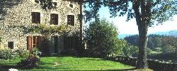 Chambre d'hotes La Dordorette