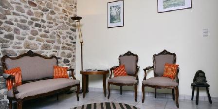 la dordorette une chambre d 39 hotes en haute loire en auvergne accueil. Black Bedroom Furniture Sets. Home Design Ideas