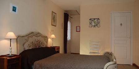 Chambres d'Hôtes Peyroutas Chambres D'Hôtes Peyroutas, Chambres d`Hôtes Vignonet (33)