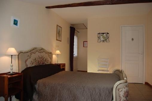 Chambres D'Hôtes Peyroutas, Chambres d`Hôtes Vignonet (33)
