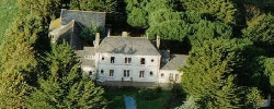 Bed and breakfast Manoir de L'Esperance