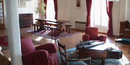 Hostal d'en Carlet Hostal d'en Carlet, Chambres d`Hôtes L' Albère (66)