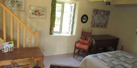 Le Huitel Le Huitel, Chambres d`Hôtes Ploubazlanec (22)