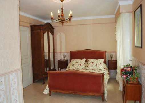 Chambres d'hotes Val d\'Oise, ...
