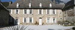 Cottage Domaine de Caubous