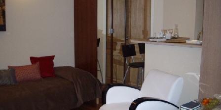 Comme Chez Vous Votre Chambre D'hôtes Comme Chez Vous, Chambres d`Hôtes Paris (75)