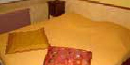 Les Chambres des Ch'tis Les Chambres des Ch'tis, Chambres d`Hôtes Le Tréport (76)