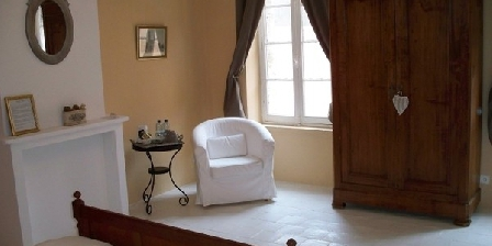 Maison Allène Maison Allène, Chambres d`Hôtes Lézignan-Corbières (11)