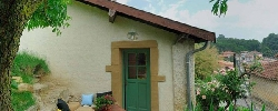 Bed and breakfast Aux Voisins de La Tour