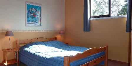 Chez Christine Les Gîtes De Porto-Vecchio, Chambres d`Hôtes Porto-vecchio (20)