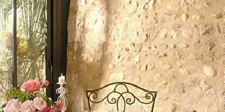 La Petite Aiguebonne La Petite Aiguebonne, Chambres d`Hôtes Allex (26)