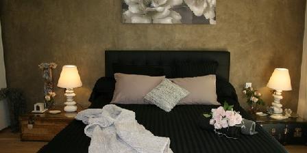 Lily Voyage Lily Voyage, Chambres d`Hôtes Eup (31)