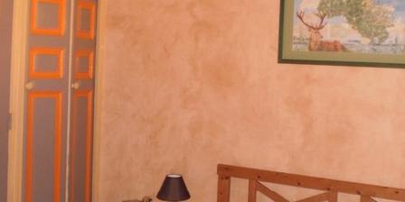 Au Pays d'Aliénor d'Aquitaine Au pays d'Aliénor d'Aquitaine, Chambres d`Hôtes Belin-Beliet (33)