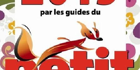 La Mare Aux Aulnes La Mare Aux Aulnes, Chambres d`Hôtes Dampierre En Yvelines (78)