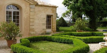 La Pignarderiehome La Pignarderiehome Maison d'Hôtes Saint Emilion, Chambres d`Hôtes Belves De Castillon (33)