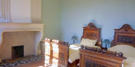 Maison Delmas Maison Delmas, Chambres d`Hôtes Puy L'Eveque (46)