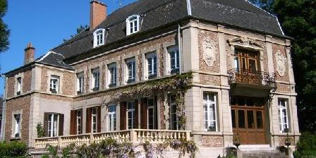 Le Clos Saint Georges Le Clos Saint Georges, Chambres d`Hôtes Baralle (62)