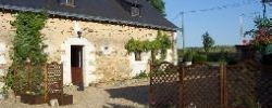 Bed and breakfast La Minguiere