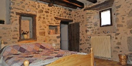 Maison Saint Jacques Maison Saint Jacques, Chambres d`Hôtes Parthenay (79)