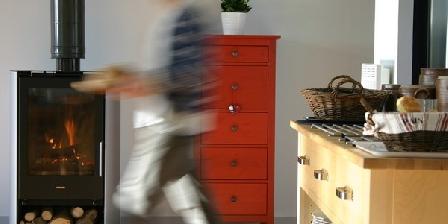 Les Mazures Les Mazures, Chambres d`Hôtes Beaumetz (80)