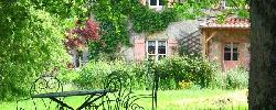 Chambre d'hotes La Couade Dordogne